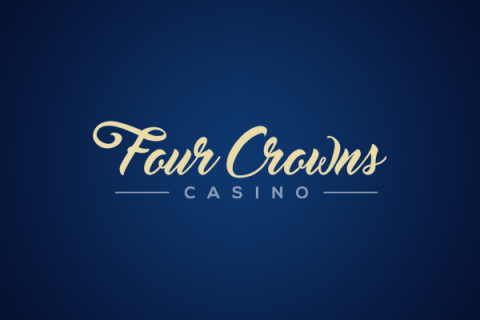 4crowns Casino Review