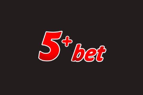 5plusbet Casino Review