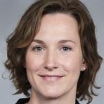 Monika Gehts