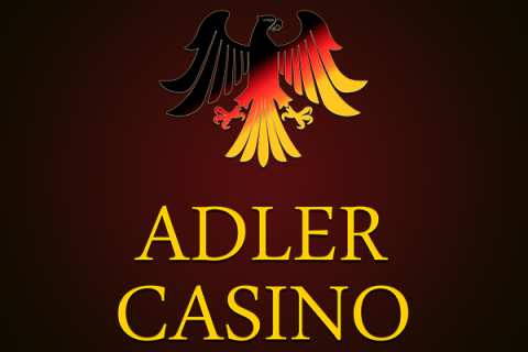 Adler Casino Review