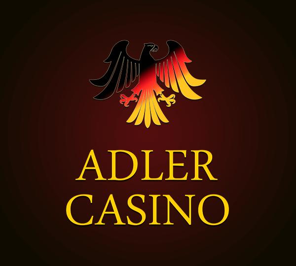 Adlercasino
