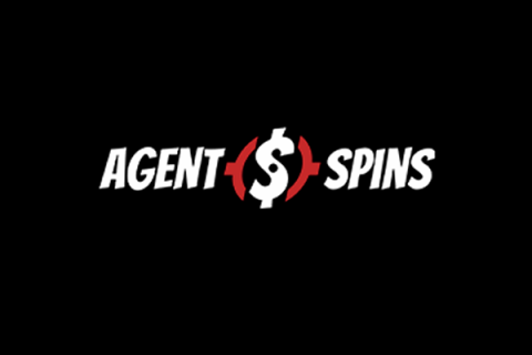 Agent Spins Casino Review