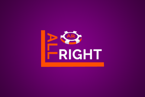 All Right Casino Review