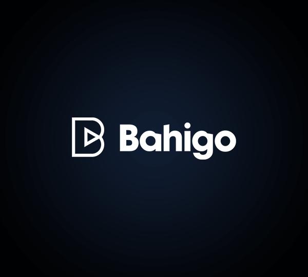 Bahigo Schweiz