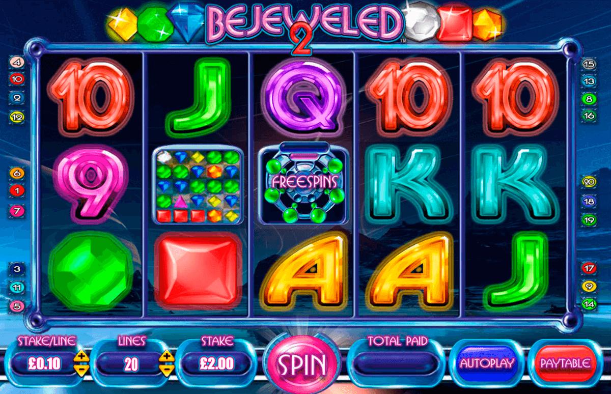 25 free spins casinos