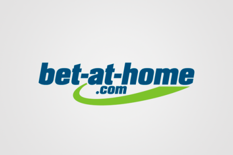 bet at home Casino Review
