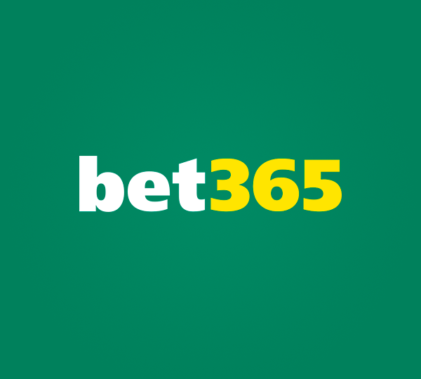 Bet365 Switzerland