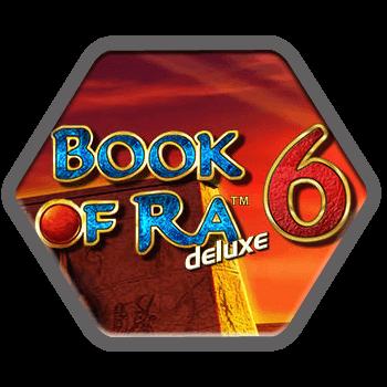 Book of Ra 6 online spielen kostenlos