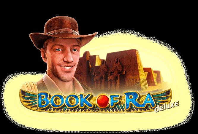 Online Spielautomat   kostenlos Book of Ra online spielen ohne Anmeldung