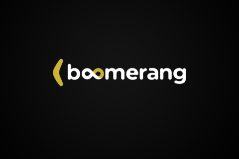 Boomerang Casino Review