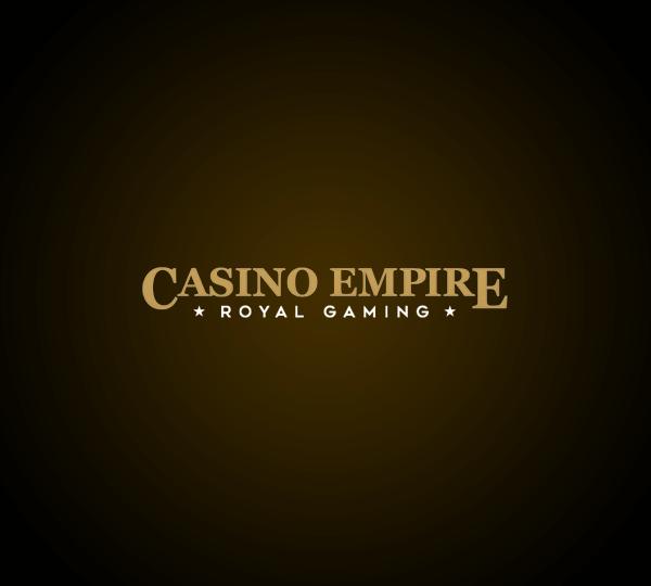 Гјbersicht Online Casino Bonus