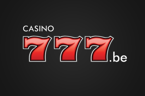 Casino777.ch Review
