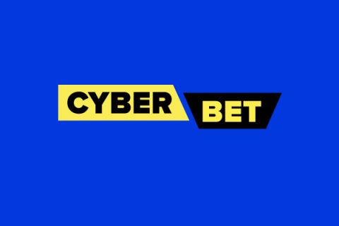 cyber bet casino