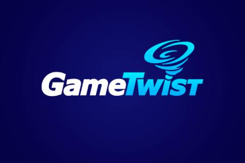 GameTwist Casino Review