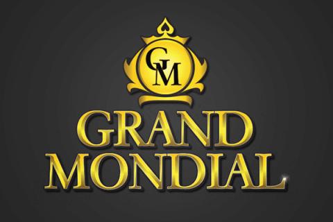 Grand Mondial Casino Review