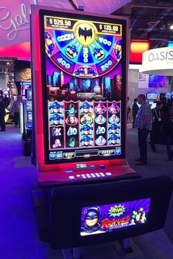 grossspielautomaten