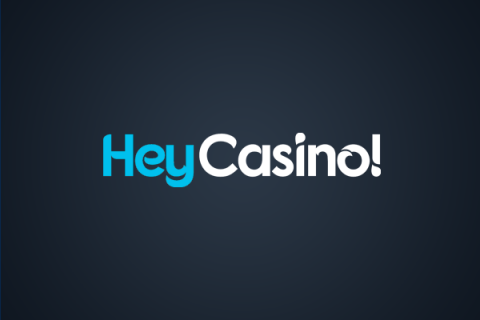 Heycasino Casino Review