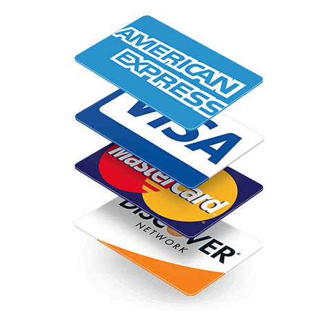 img shop with credit cards