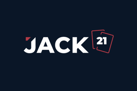 Jack21 Casino Review