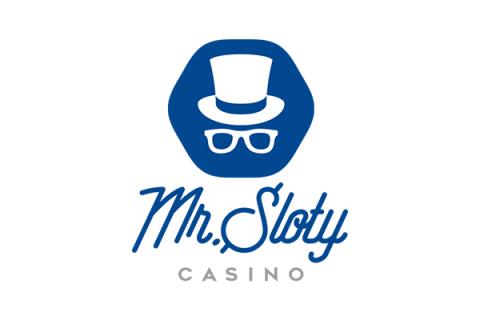 Mrsloty Casino Review