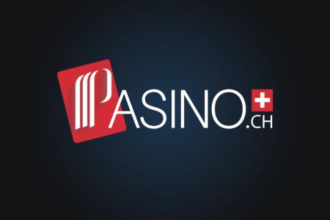 Pasino Casino Review