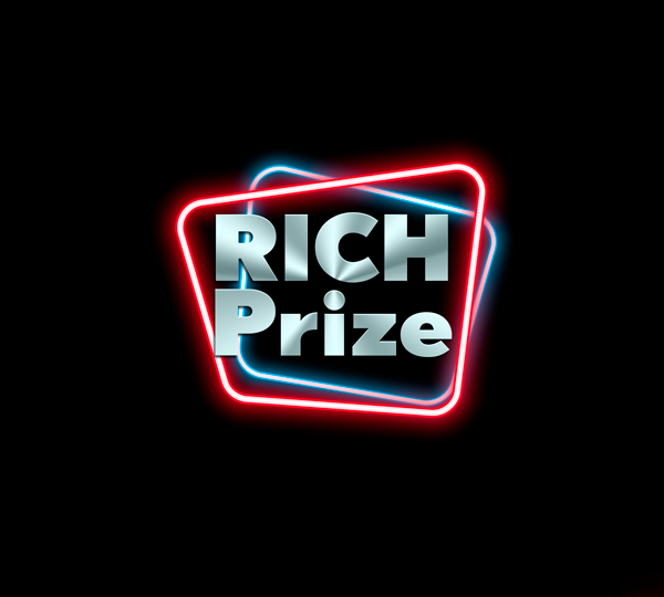 Rich Casino Erfahrungen