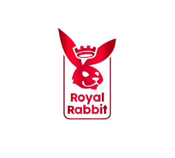 Bonus Royal Erfahrungen