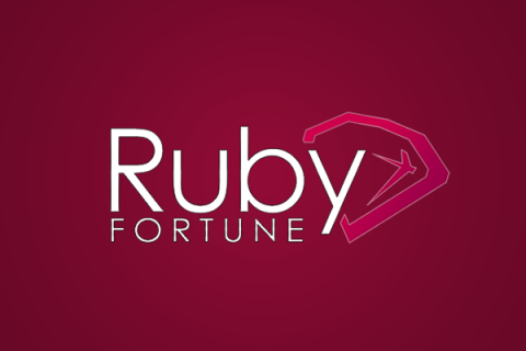 Ruby Fortune Casino Review