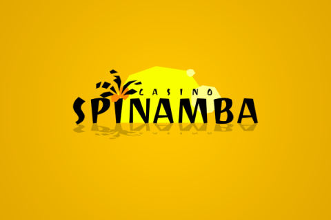 Spinamba Casino Review