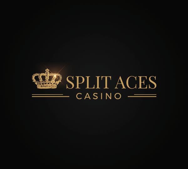 Planet casino bonus codes march 2019