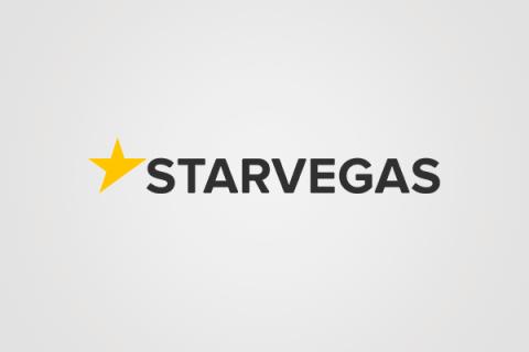 StarVegas Casino Review