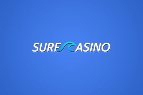 Surf Casino Review