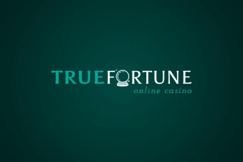 True Fortune Casino Review