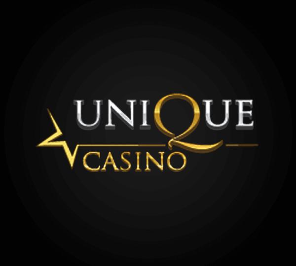 Online Casino Schweiz - Casino Guide FГјr Schweizer Spieler