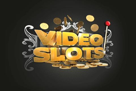 Videoslots.com Casino Review