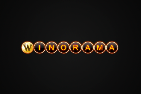 Winorama (Gratorama) Casino Review