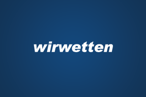 Wirwetten Casino Review