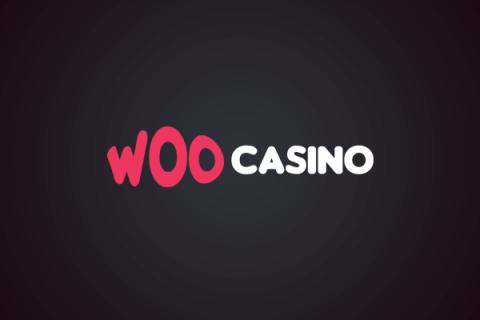 Woocasino Casino Review