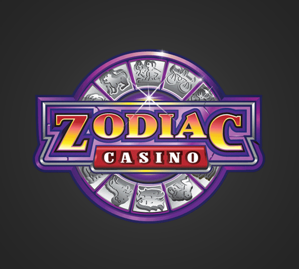 Zodiac Casino Erfahrungen